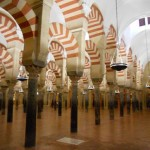 A Visit to the Great Mosque of Cordoba