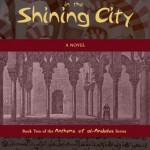 Reviews of Cressler's Shadows in the Shining City
